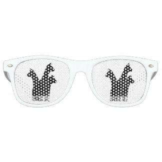 LNC Sun Glasses