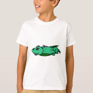 Lo T-Shirt