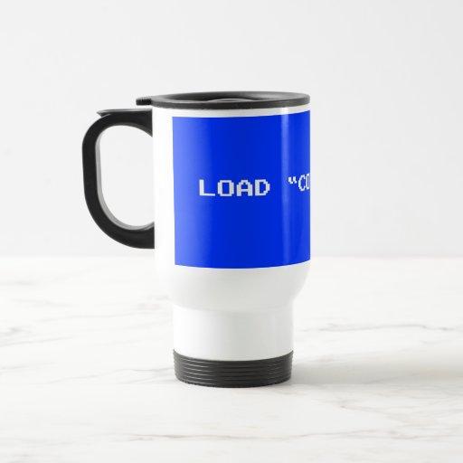 "Load ""*"", 8, 1 coffee mugs"