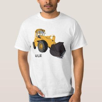Loaded T Shirts