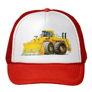 Loader Hat