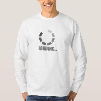 Loading bar T-Shirt