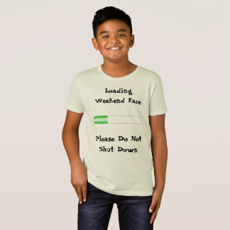 Loading Friday Shirt