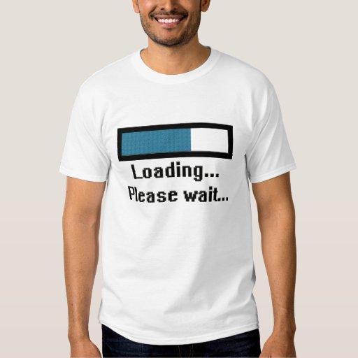 Loading... Please Wait... T Shirts