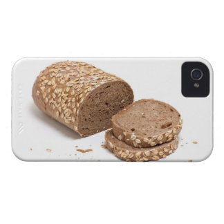 Loaf of bread Case-Mate iPhone 4 case