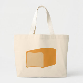loaf of bread icon bags