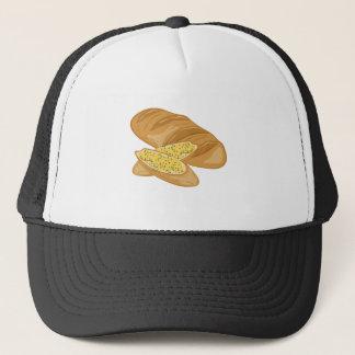 Loaf Of Bread Trucker Hat