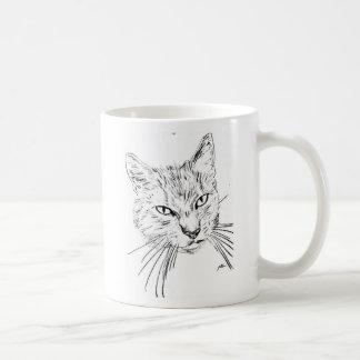 loatzusep 007 mug