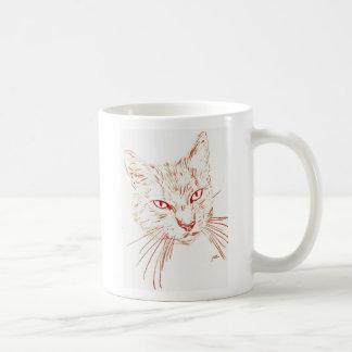 loatzusep 008 mug