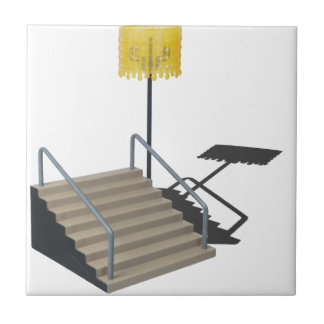 LobbyStairsWithLamp080514 copy.png Small Square Tile