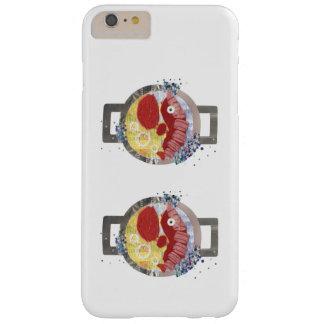 Lobster Beach I-Phone 6/6s Plus Case
