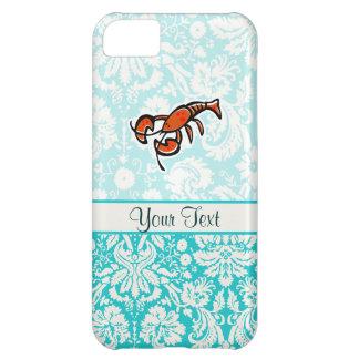 Lobster; Cute iPhone 5C Case