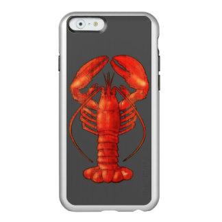 Lobster iPhone 6/6S Incipio Shine Incipio Feather® Shine iPhone 6 Case