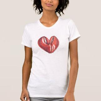 Lobster Love T-Shirt