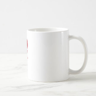 Lobster.pdf Coffee Mug