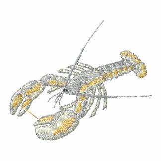 Lobster Polos