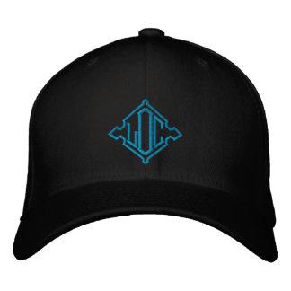 LOC Hat