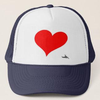 Localpigeon Original Trucker Hat