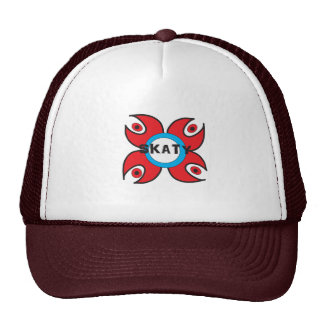 Locals Only Hat