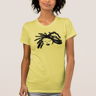 Loc'd and Free T-Shirt