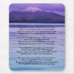 Loch Lomond By yon bonnie banks