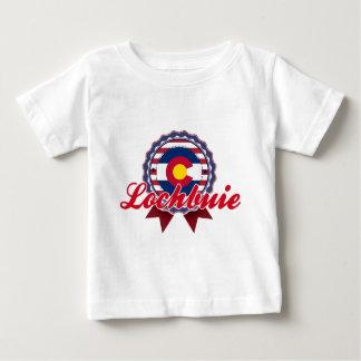 Lochbuie, CO Tshirt