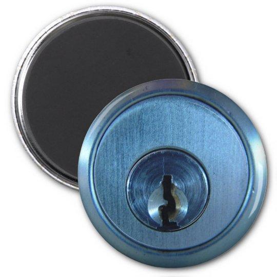 Lock Magnet