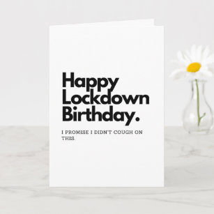 Funny For Her Birthday Cards Zazzle Uk
