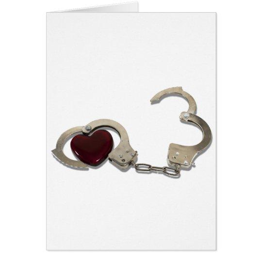 LockedInLove073110 Card