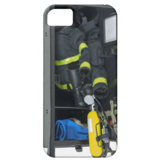 LockerOfFireGear081212.png Barely There iPhone 5 Case