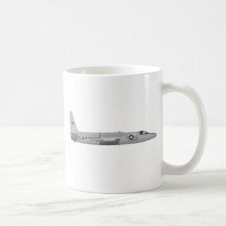 Lockheed U-2 415415 Coffee Mug