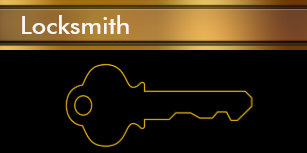 Locksmith business cards business card printing zazzle uk locksmith business cards colourmoves Choice Image