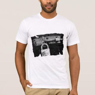LockT T-Shirt
