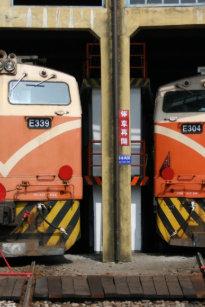Diesel Train Cards | Zazzle UK