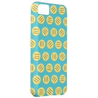 Locos por las Arepas iPhone 5c Case