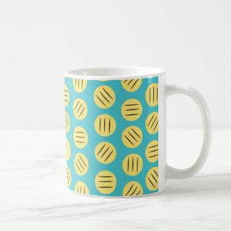 Locos por las Arepas Mug 2