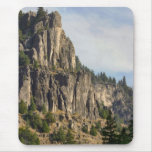 Logan Canyon Right Hand Fork Mouse Pad