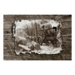 Logging Print