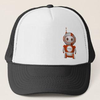 Logix Robot Hat