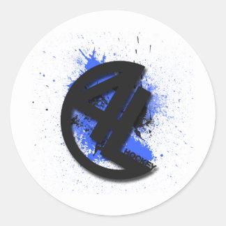 logo2.png round sticker