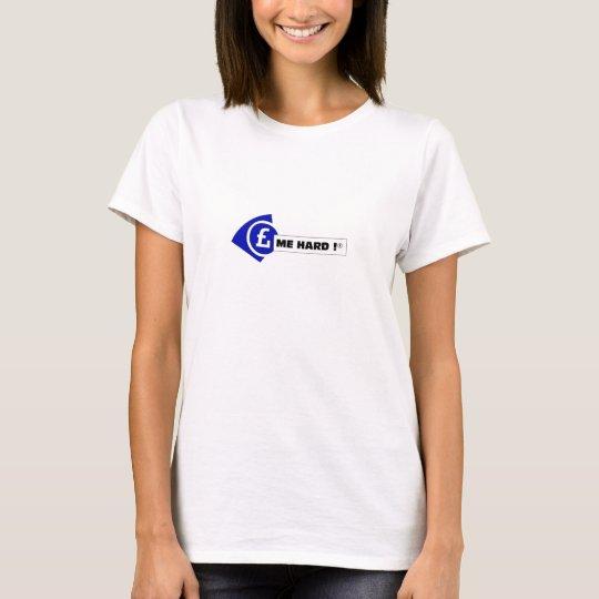 LOGO'saaaa1 T-Shirt