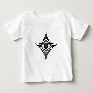 logo baby T-Shirt