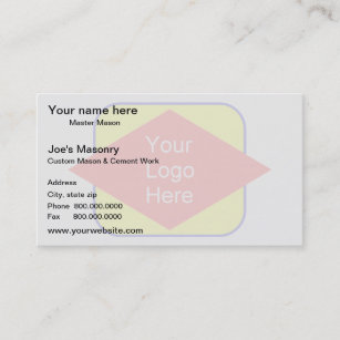 Watermark business cards business card printing zazzle uk logo background watermark effect business card colourmoves