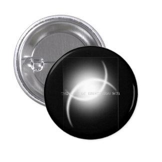 logo / button / small