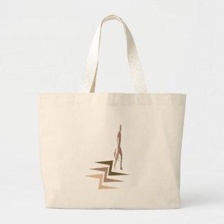 Logo Canvas Bags