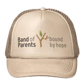 Logo Caps Cap