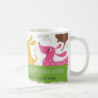 LOGO Cup Mugs