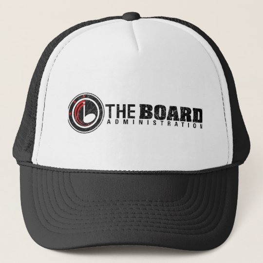 Logo Fitted Cap (AA)