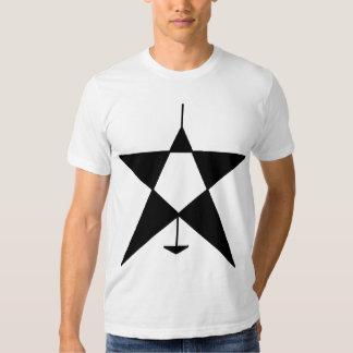 Logo Front T-shirts