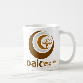 Logo Full Color Mug